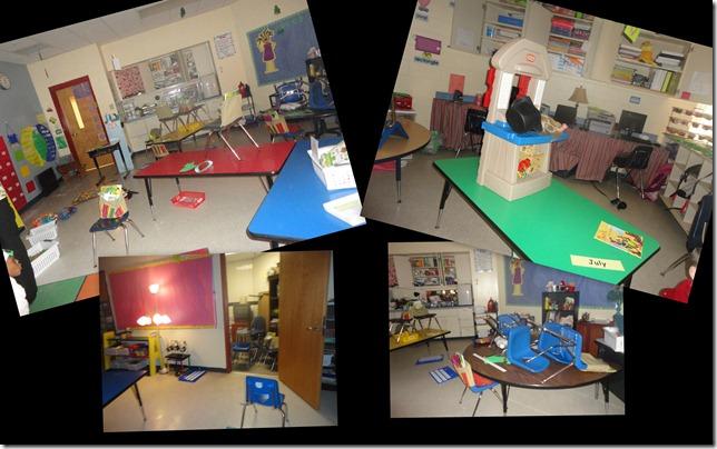 2010 Kindergarten216