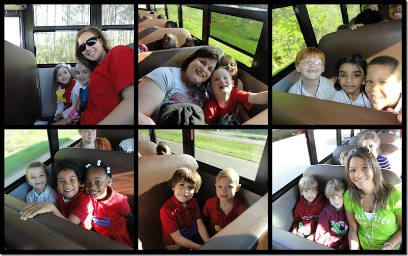 2010 Kindergarten226