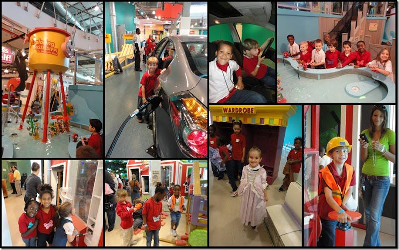 2010 Kindergarten228