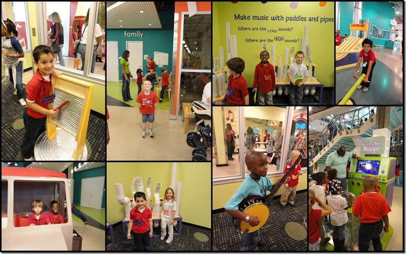 2010 Kindergarten229