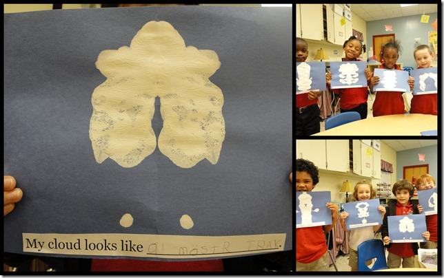 2010 Kindergarten234