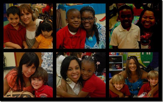 2010 Kindergarten255