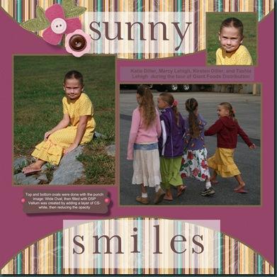 Cindy's Album-001