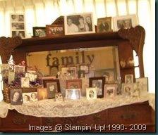 decor_elements_family_020