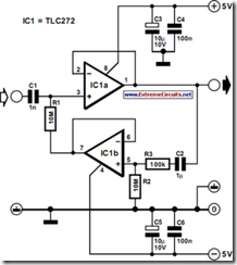 Impedance_Booster_Circuit_Diagram
