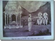 19_ram_vibheeshan_pushpak