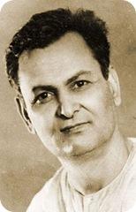 Rahul_Sankrityayan_(1893-1963)