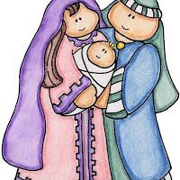 Joseph-Mary-Baby.jpg