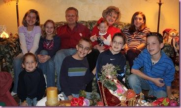 Christmas 2009 730a