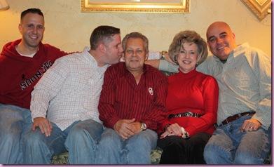 Christmas 2009 741a