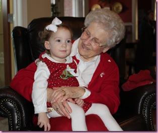 Christmas 2009 464a