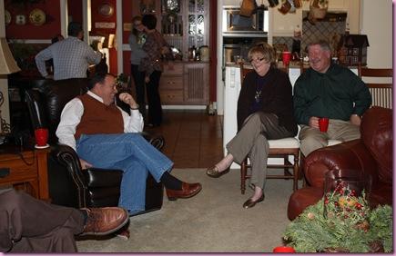 Christmas 2009 477a