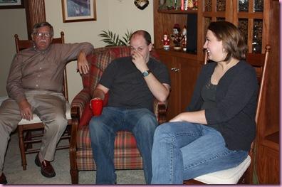 Christmas 2009 479a