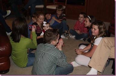 Christmas 2009 489a