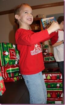 Christmas 2009 575a