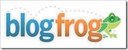 BlogFrog_Logo-300x101