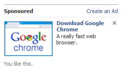 http://lh3.ggpht.com/_H9h3HTbpYNc/TJXexJJRVAI/AAAAAAAAFII/W7B7ejhuM34/google_ads_fb.jpg