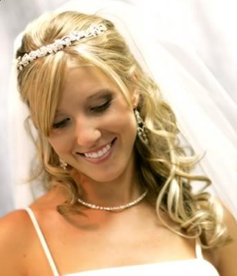 Wedding Long Hairstyles, Long Hairstyle 2011, Hairstyle 2011, New Long Hairstyle 2011, Celebrity Long Hairstyles 2040