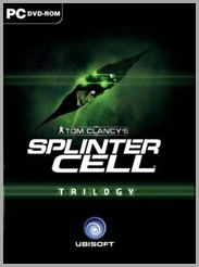 splinter_cell_trilogy