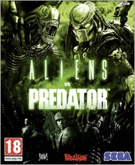Aliens_vs_Predator_cover