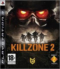 -Killzone2