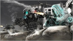 Ghost-Recon-Future-Soldier