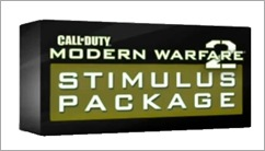 Stimulus_Package