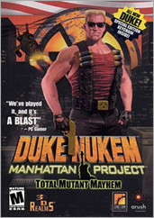 Duke_Nukem_-_Manhattan_Project