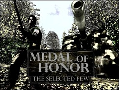 Video Galeri Tedaviler. for photoshop elements 8. medal of honor airborne p