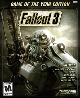 fallout3gotyeditiondated