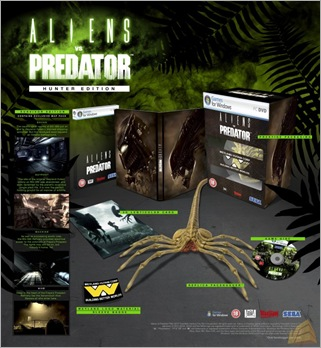 Aliens_vs._Predator-PC
