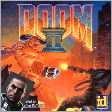 Doom_2_shepard