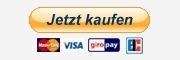 [paypal-jetzt-kaufen[3].jpg]