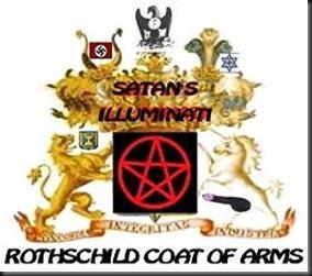 http://lh3.ggpht.com/_HAWMUC0cN1E/Ta2nljS77HI/AAAAAAAAApQ/_9ROc7lfo20/RothschildCoatArmsSml_thumb%5B1%5D.jpg?imgmax=800