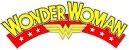 wonderwomanaward