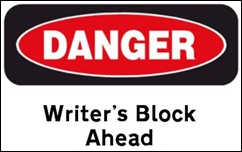 writerblock