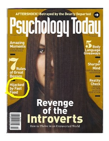 psychologytoday