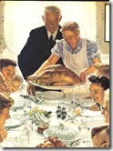 Norman_Rockwell_Thanksgiving_