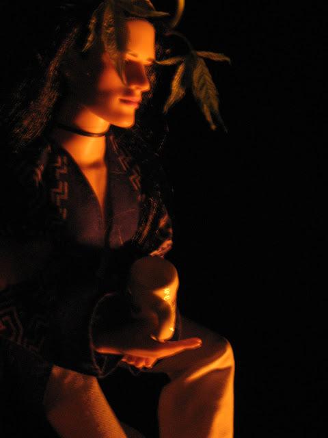 Добрая Ведьма: Одиссея Джера. IMG_0222