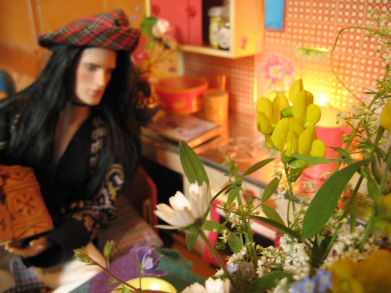Добрая Ведьма: Одиссея Джера. IMG_0292