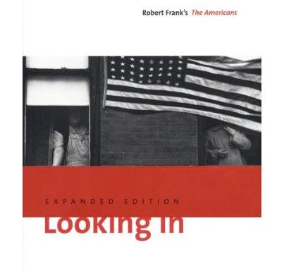 LookingInTheAmericans.jpg.jpeg