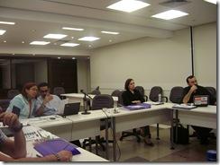 SAO PAULO 23 Y 24 DE OCTUBRE 2009 006