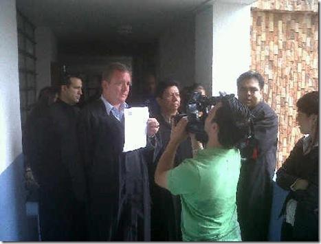 Toma del tribunal 3