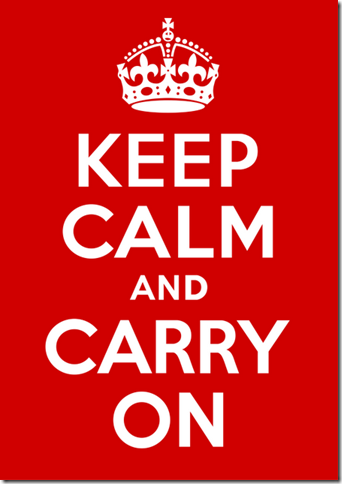 2000px-Keep_Calm_and_Carry_On_Poster_svg