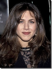 masl01_jennifer_aniston_1992