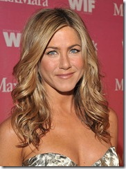 masl02_jennifer_aniston_2009