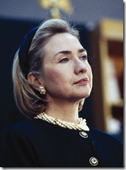 masl16_hilary_clinton_1997