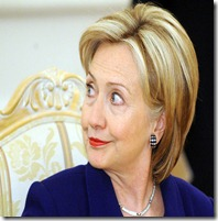 masl17_hilary_clinton_2009