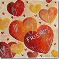 friends_fran