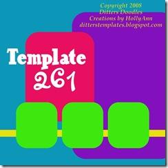 DDTT-Temp261prv